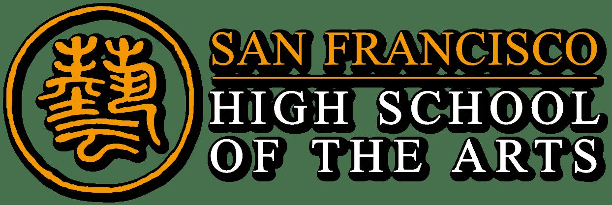 San Francisco High School of the Arts